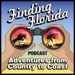 Rhonda, FPN Insider on Finding Florida
