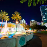 Finding Florida – Episode 8a: Finding the Fancy in Fort Lauderdale Preview