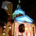 Finding Florida – Episode 9a: Americana in Our State's Capital Preview