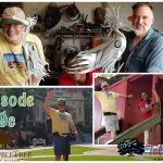 Finding Florida – Episode 9c: Americana in Our State's Capital – Part 2 of 2