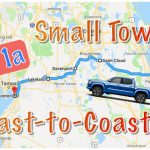 Finding Florida – Episode 11a: Small Towns Coast-to-Coast Preview