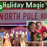 Finding Florida – Episode 14b: Holiday Magic, Florida-Style