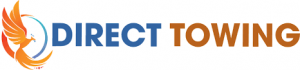 direct-towing-banner-ad