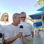 Beach Talk Radio Episode 50: Fishing Tournament for Autism, Boat Races are Back, and Manboobs!