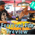 Finding Florida – Episode 18a: Festival Fun Preview