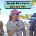 Beach Talk Radio Episode 56: Popeyepalooza Organizer Mike Deardon and Plaka Owner Steve Maillakakis