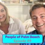 People of Palm Beach 9 – The Anchorman: How Eric Roby Went From Poverty to Public Persona