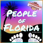 People of Florida 08 – Michelle Y. Talbert and Coronavirus' Impact on Shared Spaces and Small Businesses