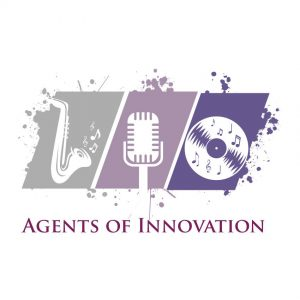 agents-of-innovation