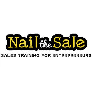 nail_the_sale_1400x1400