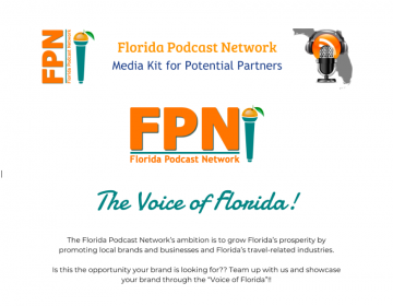 fpn-media-kit-cover