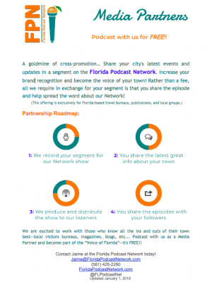 media-partners-cover-page