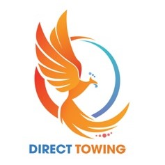 The Direct Towing App,<br /> Delray Beach