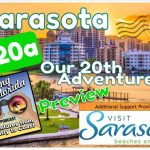 Finding Florida – Episode 20a: Finding Balance in Sarasota Preview