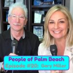 People of Palm Beach 20 – The Insurance Wizard: How a New York Transplant Discovered His Passion Again