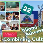Finding Florida – Episode 22: Finding Culture in Miami